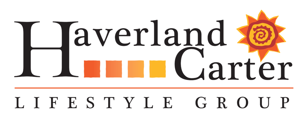Haverland Carter LifeStyle Group